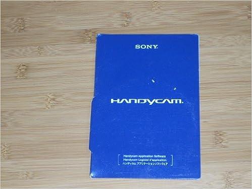 Sony dcr-hc42 mini dv digital camcorder at crutchfield. Com.