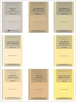 Islam The Straight Path Pdf