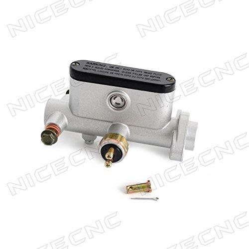 go kart master cylinder - 9