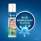 Crest Kid's Cavity Protection Fluoride