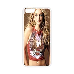 Generic Case Britney For iphone 5 5s Inch 678F6T8359