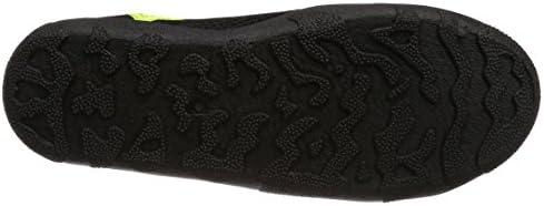 [ラスティー] ラスティメンズアクアシューズ アウトドアサンダル アウトドアシューズ ラスティメンズアクアシューズ アウトドアサンダル アウトドアシューズ 918915 ブラックグリーン 28 cm