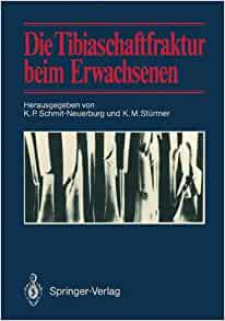 book of ra für windows phone 8