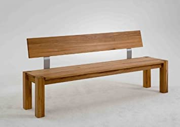 Bench Kitchen Bench Wooden Dining Room Bench Cube Dining ...