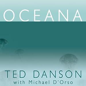 Oceana Audiobook