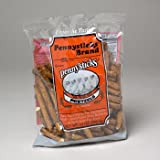 Pennysticks Brand All Natural Pretzels 12 oz (Pack of 12)
