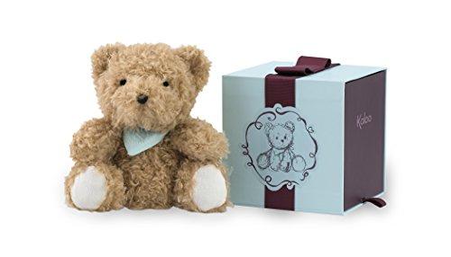 Kaloo Les Amis Bear Cub Animal Plush, Small