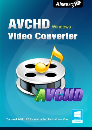 aiseesoft-avchd-video-converter-download