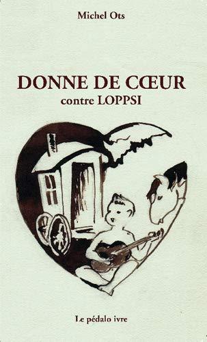 Donne de Coeur. Contre Loppsi 2