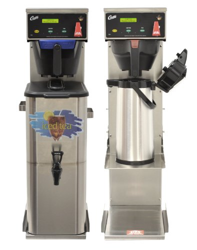 Tea Combo - 5