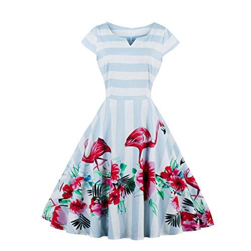 10 best cocktail dresses - 5