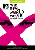 The Real World Movie - The Lost Season