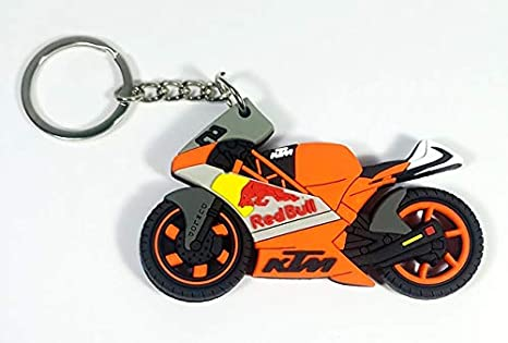 Ktm Bike On Rent In Lucknow Rs 500 Day Ogonn Technology Id