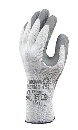 showa-thermo-451-guanti-in-maglia-di-acrilico-cotone-poliestere-con-rivestimento-in-lattice-taglia-8