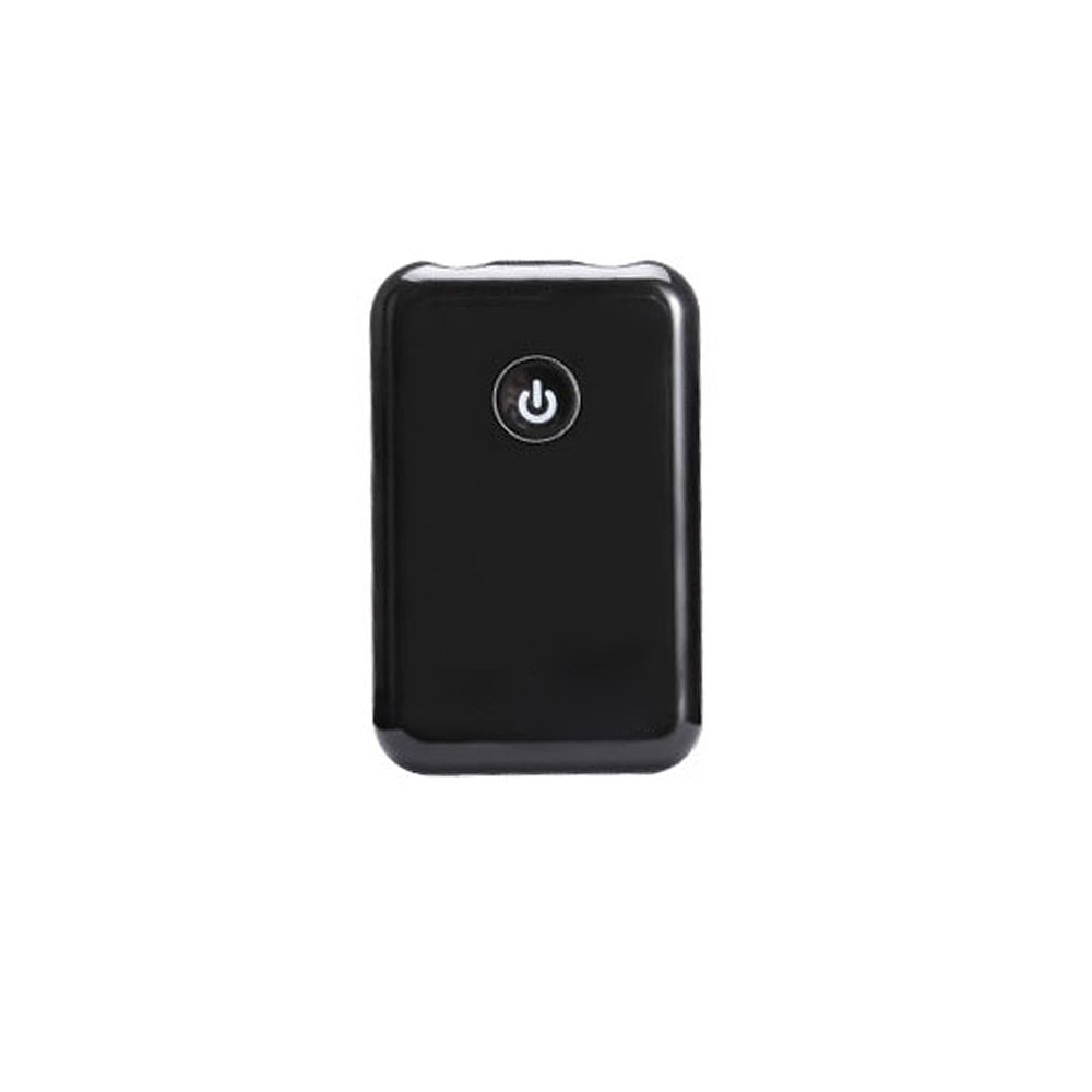 Auntwhale Wireless Bluetooth Receiver Wireless Bluetooth Transmitter Universal Stereo 2 in 1 Receiver Bluetooth Music for Android