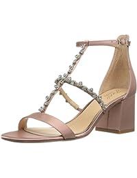 Women's Alamea Heeled Sandal
