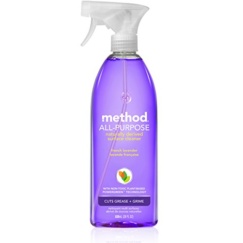 method-naturally-derived-all-purpose-surface-cleaner-spray-french-lavender-28-ounce-pack-of-8