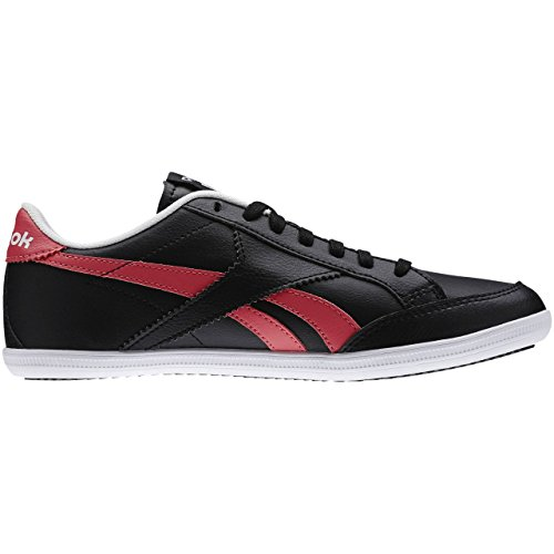 Reebok Reebok Royal Transport S - black/fearless pink/w