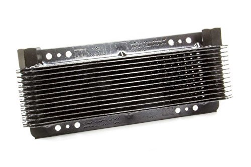 - Tru-Cool B7B ENGINE OIL COOLER