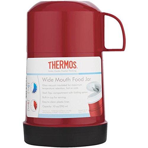 7021ap6 cold thermal food jar