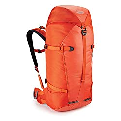 Lowe Alpine Ascent 40:50 Regular Pack