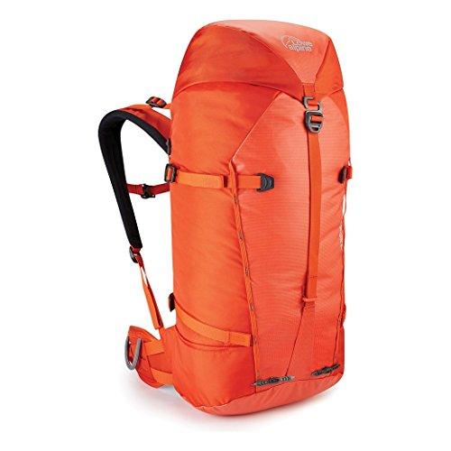 lowe-alpine-ascent-4050-regular-pack-fire