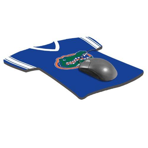 florida-gators-jersey-shaped-mouse-pad