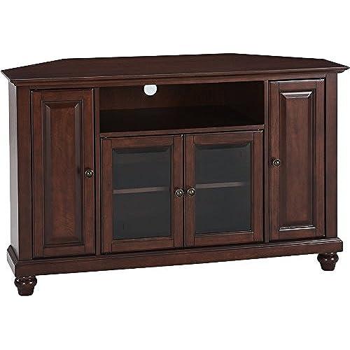 Superbe Corner TV Cabinet