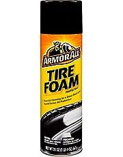 Tire Foam - ملمع ومنظف اطارات