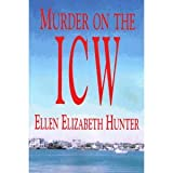 img - for Murder on the ICW (Magnolia Mysteries) book / textbook / text book