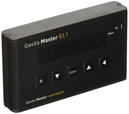 Gavita 906080 Master Controller product image