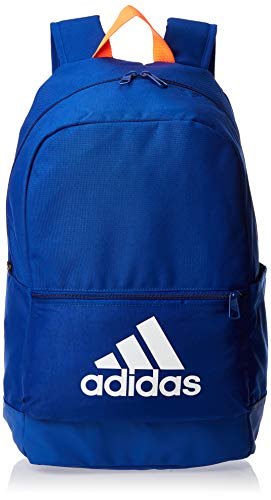 adidas CLAS Bp Bos Sports Backpack