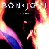7800° Fahrenheit - Bon Jovi (1985)
