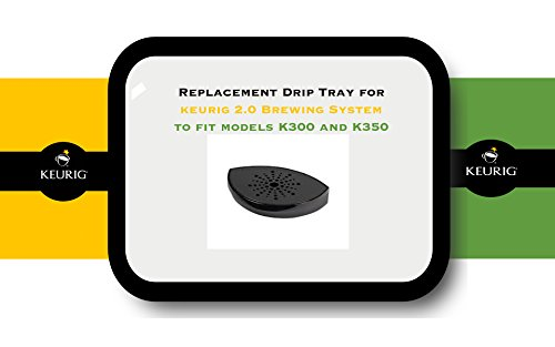 Compare Price To Keurig Replacement Parts Tray