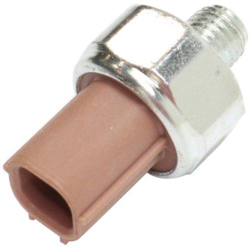 Automatic Transmission Oil Pressure Switch compatible with Honda Civic 06-11 Automatic Transmission Oil Pressure Switch