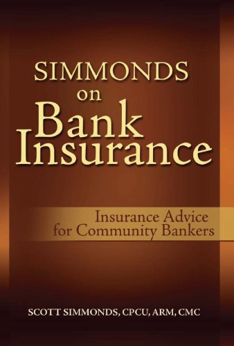 Download Simmonds on Bank Insurance Pdf
