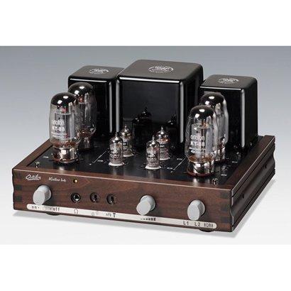 Amazon.com: Ortofon kailas-b4 Amplificador de válvulas: Home ...
