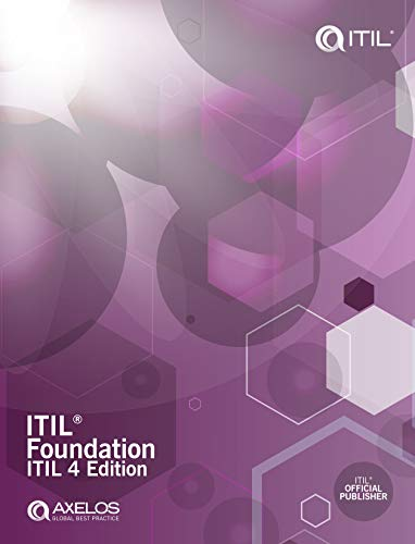 ITIL Foundation: ITIL 4 covid 19 (Complete Car Cost Guide coronavirus)