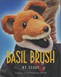 Basil Brush: My Story