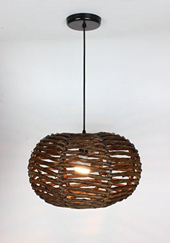 Tropical Lighting Pendants