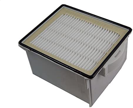 vhbw Filtro HEPA antialérgico para purificador de Aire ...