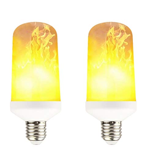 Led Light Bulbs Side Effects in US - 3