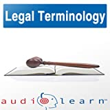 Legal Terminology: Top 500 Legal Terminology