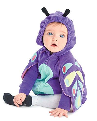 Carters Baby Halloween Costume Styles