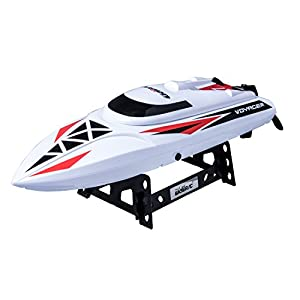 Remote Control Boats For Adults