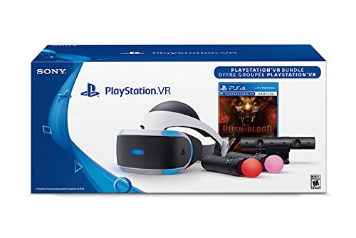 Play-Station-VR-Starter-Bundle