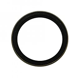 1404-3156 John Deere Parts Oil Seal 1550; 1750 PLA