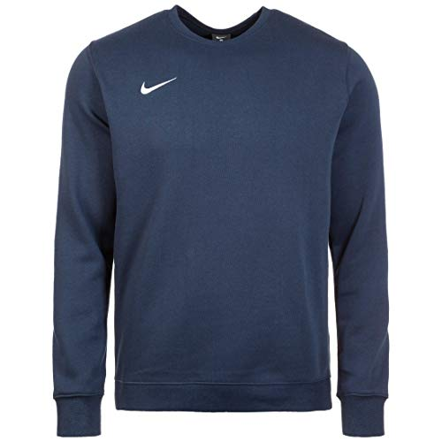 Pantalon Bleu 451 Homme white Nike obsidian U6ZqdUx4