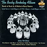 Busby Berkeley Album