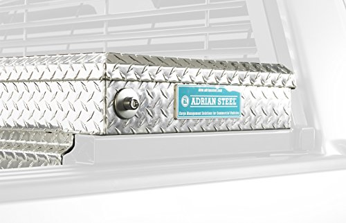 Backrack 30123TB Truck Tool Box